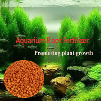 Aquatic Water Grass Accessory Aquarium Root Fertilizer Soil Decor Fish Tank