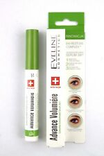 Eveline Advance Volumiere Eyelashes Concentrated Serum lash growth activator