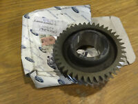 New Genuine Ford Mondeo S-Max C-Max Focus MMT6 2.0 TDCI 3rd gear output shaft