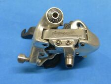 Campagnolo Chorus 8 speed rear derailleur