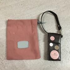 RADLEY iPod Nano Case Brown Leather