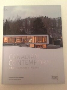 CANADIAN CONTEMPORARY The Northern Home