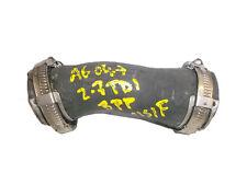 *AUDI A6 C6 2.7 TDI 2005-2011 TURBO PIPE 4F0145944F - BPP