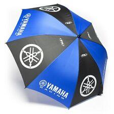 """Factory Effex Yamaha Umbrella 62"""" YZ WR TTR TT XT IT YFZ YZF YFM FZR R1 R6 YXR"""