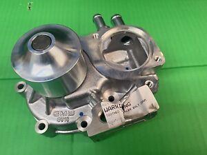 Water Pump For Subaru Impreza EJ20 1992 To 2014 Forester Impreza