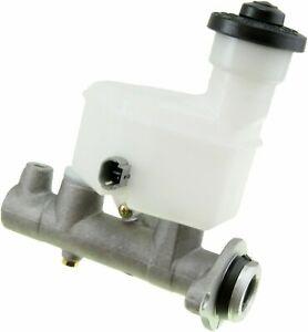 Brake Master Cylinder for Toyota Rav4 97-00 M630131 4720142070 W/O ABS