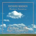Richard Wagner CD Best Of Classics: Berühmte Ouvertüren - Germany (M/M)