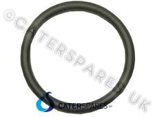 HENNY PENNY DEAD WEIGHT RUBBER O-RING GASKET SEAL 43MM BLACK RUBBER 16902