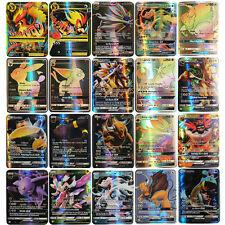 NeW Pokemon TCG : 25 CARD LOT RARE, COM/UNC, HOLO & GUARANTEED GX ART GAME CARDS