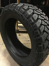 2 NEW 285/75R16 Kenda Klever M/T KR29 Mud Tires 285 75 16 2857516 R16 MT 10 ply