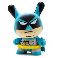 Kidrobot Batman Action Figures