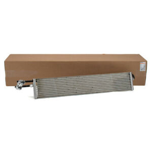 MAHLE BEHR Ölkühler Automatikgetriebe für PORSCHE PANAMERA (970) 97030701505