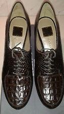 Liz Claiborne New York shoes women's size 8 M