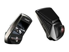 Car dash camera FHD 1080PNight vision Hidden  Style SUPPORT WIFI smart PHONE