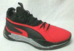 Puma Uproar Hybrid Court Sneakers Men Basketball Shoes 10