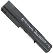 Batterie 4400mAh 11.1V pour HP Compaq NW8200 NC8200 NC8220 NC8230 NC8430