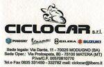 ciclocar_matera