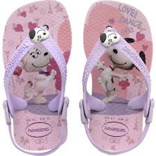 Sandales EUR 22 enfants pour bébé