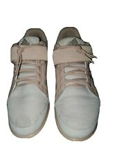 adidas Power Perfect 3 Ac7465 Weightlifting Shoes CrossFit Bodybuilding