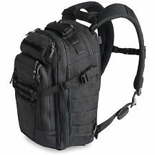 First Tactical specialista mezza giornata di Polizia Urbana zaino zaino pack bag black
