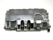 VW Scirocco 2008-2018 2.0 TDI Aluminium Engine Oil Sump Pan