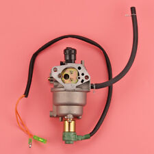 Carburetor Carb for Honda EB5000X EM5000X 16100-ZE3-704 16100-ZE3-702 Generator