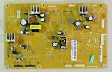 """52"""" Toshiba LCD TV 52HL167 Low B Board PE0366B"""