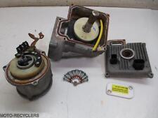 12 RZR 800 RZR4 S 800 AMS Power Steering Motor Oem #11-6753