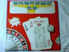 2LP SANREMO 1987 PEPPINO DI CAPRI MANGO PATTY PRAVO TEO