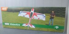 Parkzone VisionAire 3D Flyer with AS3X Stablization - BNF - Never flown
