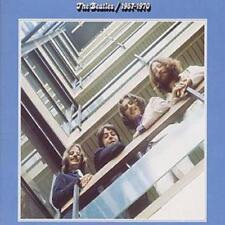 The Beatles : 1967-1970 CD (1993)