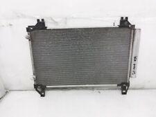 07 - 15 Toyota Yaris Ac A/C Air Conditioning Condenser 88460-Az015