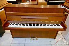 Klavier Piano Yamaha inkl. Stimmung Garantie u. Lieferung