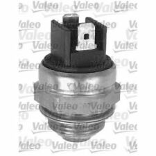 VALEO Temperature Switch, radiator fan 819749