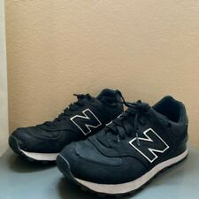 New Balance Classic 574 Sneakers