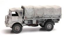 Artitec 387.168 - 1/87 / NL DAF YA 314 Cargo UNIFIL - Neu