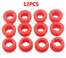 Replacement Bushings For Skunk2 Lower Control Arm LCA & Rear Camber Kit Civic