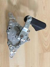 07 08 09 10 11 12 Honda CBR 600RR OEM Steering Stabilizer Damper KYB DAMPENER
