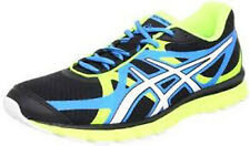 New Asics Gel Extreme 33 Trail Running Trainers  Shoes men's sz 12