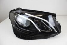 LED Scheinwerfer rechts Mercedes E-Klasse W213 Limousine A2139064004KZ  HP