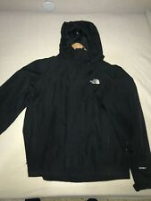 Chaqueta The North Face HYVENT