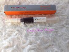 New Mary Kay® Velocity Lip Gloss Grape Burst Full Size