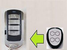 Handsender kompatibel ELV FS20 Versand aus Deutschl.neu S4 S8 S8-2 S16 FS20 S16R