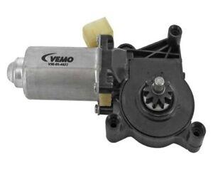 Window Motor Vemo V30-05-4022 / 210 820 57 42