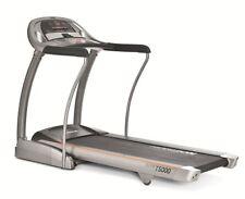 Horizon Fitness Laufband Elite T5000 klappbar ELT5000