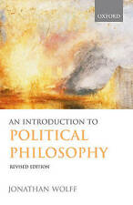 Politics Philosophy Books