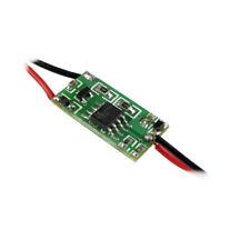 100mW 200mW 300mW 650nm Laser Power Module/ Supply