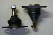 VAUXHALL CHEVETTE AND CHEVANNE  1975 - 1984  UPPER BALL JOINTS  - PAIR    (BJ42)