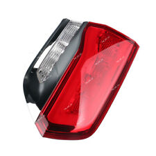 LHD Left Side Tail Light Tail Lamp Fits For Jeep Grand Cherokee 2014 2015 2016