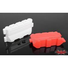 RC4WD Z-X0040 RC4WD Plastic 1/10 Construction Barriers